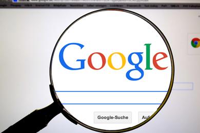 cara mengatasi Deindex Google
